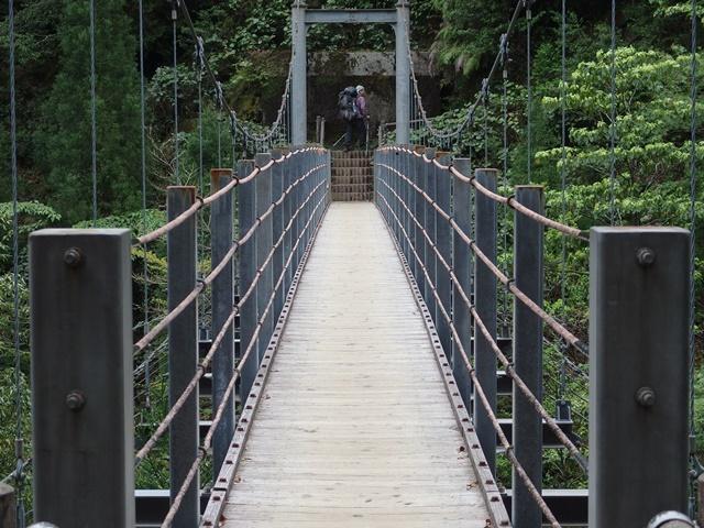 0501Y15さつき吊り橋.jpg