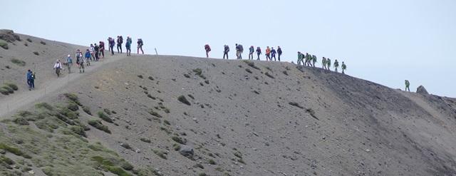 0503K16下り脊門丘.jpg