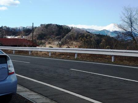 A01P井戸.jpg
