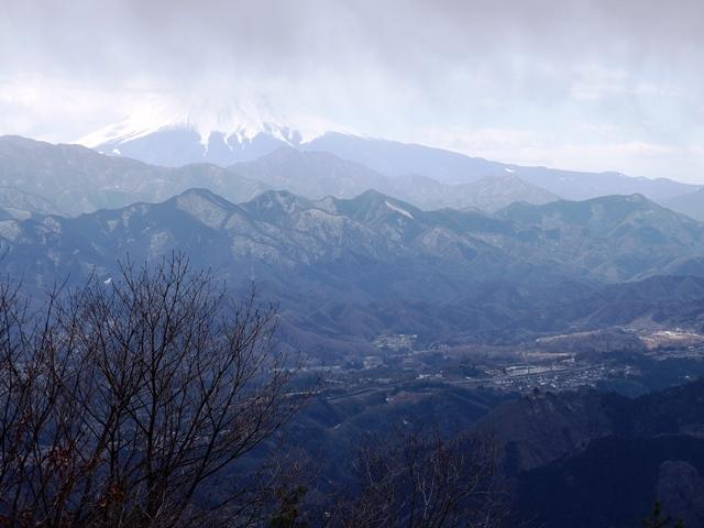 A14P三国山~.jpg