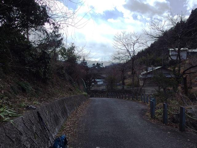 A16P1富士山.jpg