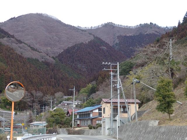 A17P笹尾根.jpg