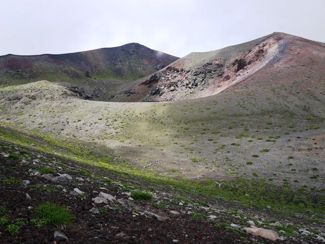 AB16P岩手山(薬師岳)妙高岳.jpg