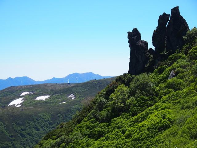 AZ7091282石狩岳.jpg