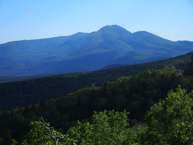 AZ7091305ニペソツ山.jpg