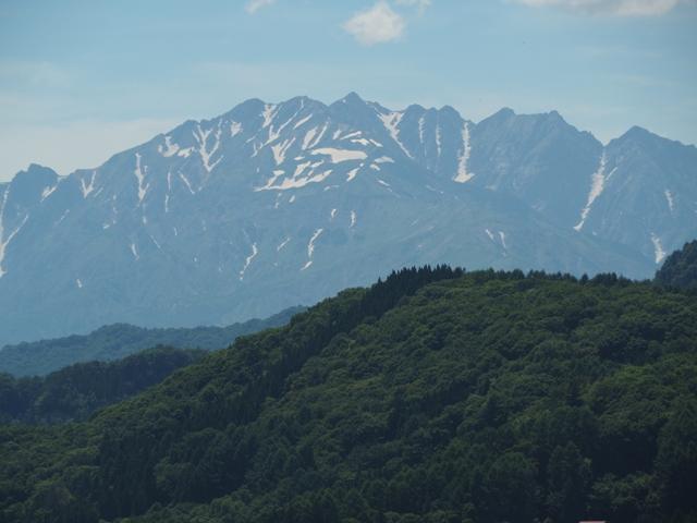 C34EM572008唐松岳杓子岳.JPG