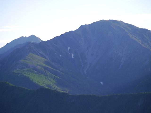 北岳間ノ岳.jpg