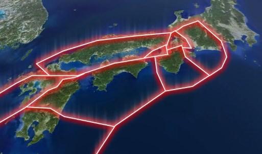 南海トラフ3.jpg