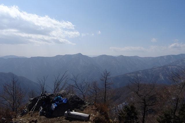 天目山09.jpg