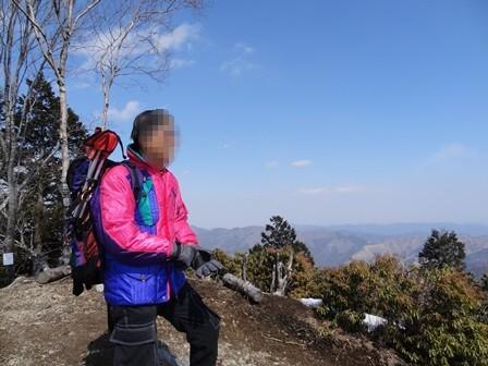 天目山10.jpg