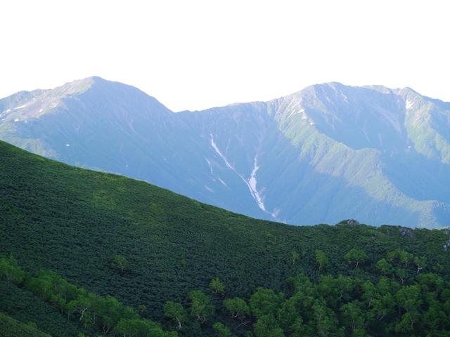 荒川岳赤石岳.jpg