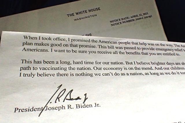 WH Joe Biden.JPG