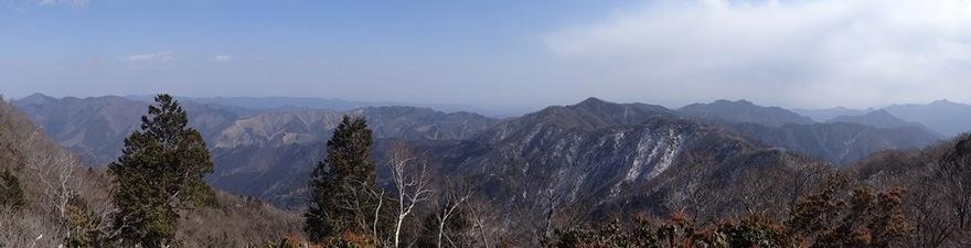 天目山11.jpg